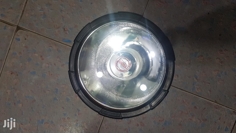 City Light Electronic | Home Accessories for sale in Shimanzi/Ganjoni, Mombasa, Kenya