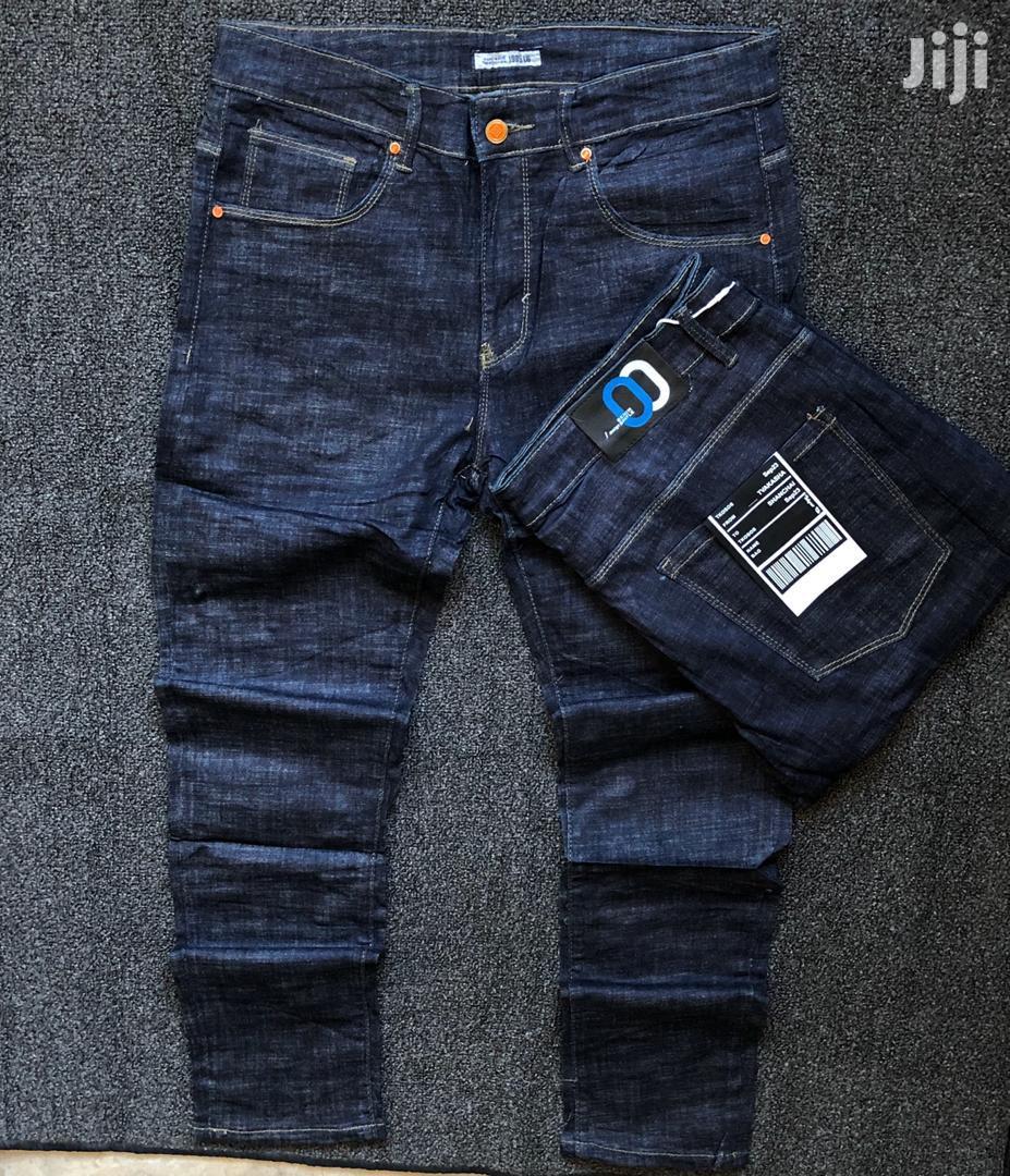 Jeans Designer Jeans