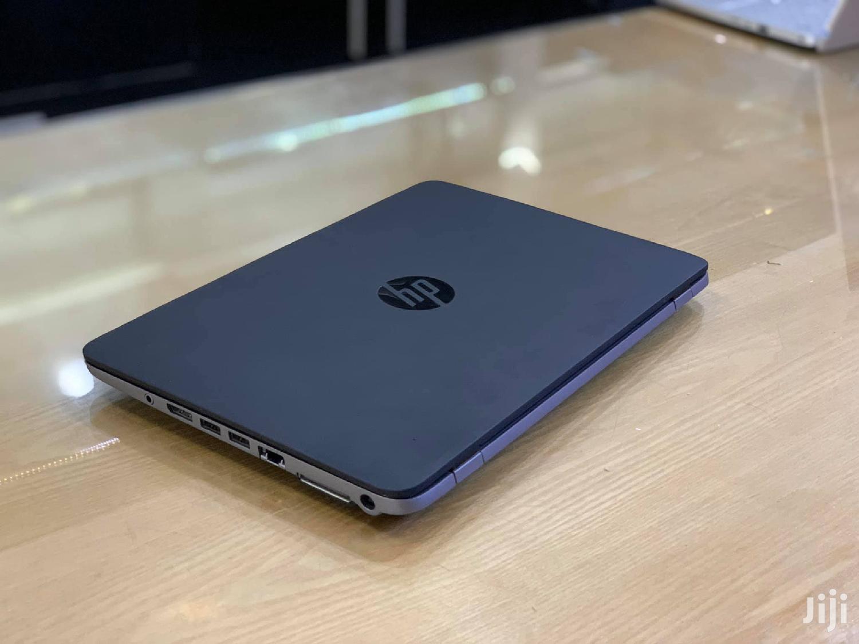 Laptop HP EliteBook 2170P 4GB Intel Core I5 HDD 500GB   Laptops & Computers for sale in Nairobi Central, Nairobi, Kenya
