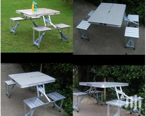 Picnic Foldable Tables | Camping Gear for sale in Nairobi, Nairobi Central