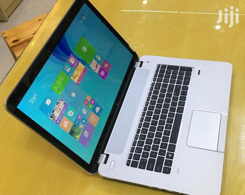 New Laptop HP EliteBook 8460P 4GB Intel Core i5 HDD 500GB