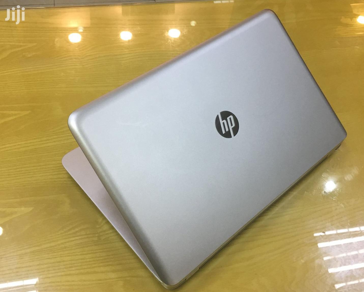 New Laptop HP EliteBook 8460P 4GB Intel Core i5 HDD 500GB | Laptops & Computers for sale in Nairobi Central, Nairobi, Kenya