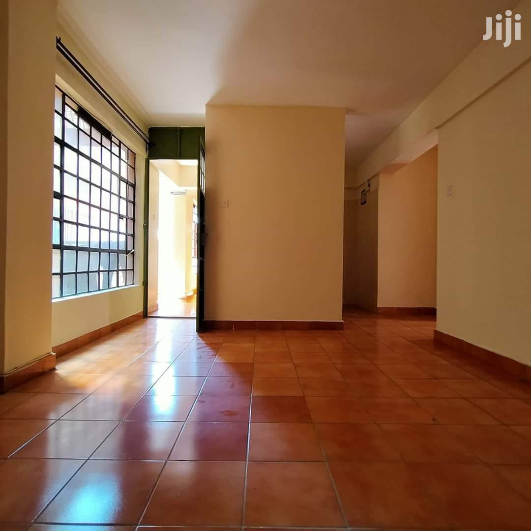 One Bedroom Apartment To Let | Houses & Apartments For Rent for sale in Nairobi West, Nairobi, Kenya