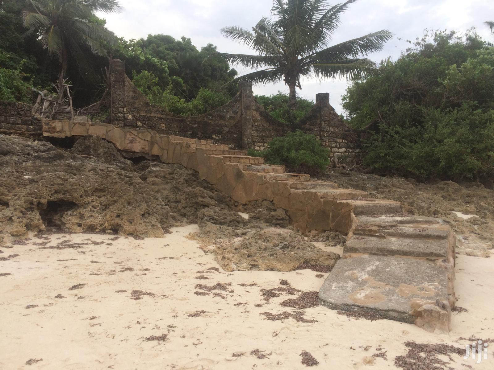 Beach Plot for Sale in Diani   Land & Plots For Sale for sale in Ukunda, Kwale, Kenya