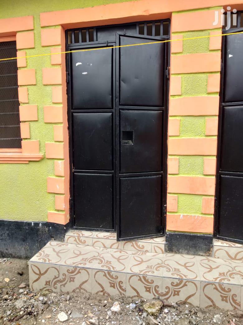 A 3 Bedsitters House In Bamburi Kadzandni Area | Houses & Apartments For Sale for sale in Bamburi, Mombasa, Kenya