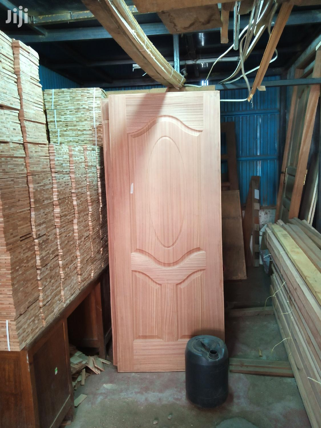 Archive: Mahogany Solid Wooden Doors For Sale