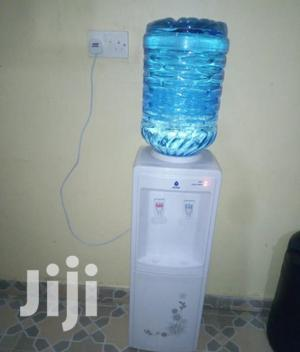 Hot and Normal Water Dispenser   Kitchen Appliances for sale in Nairobi, Nairobi Central