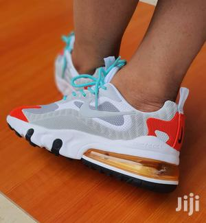 Nike React Available | Shoes for sale in Nairobi, Nairobi Central