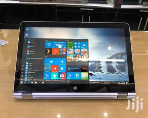 New Laptop HP Pavilion X360 14t 8GB Intel Core I5 HDD 1T   Laptops & Computers for sale in Nairobi, Nairobi Central