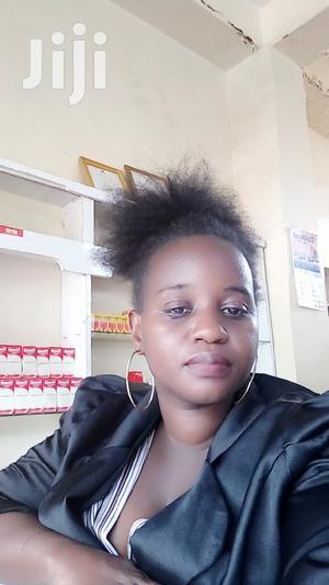 Online Marketing   Advertising & Marketing CVs for sale in Nakuru, Nakuru Town East