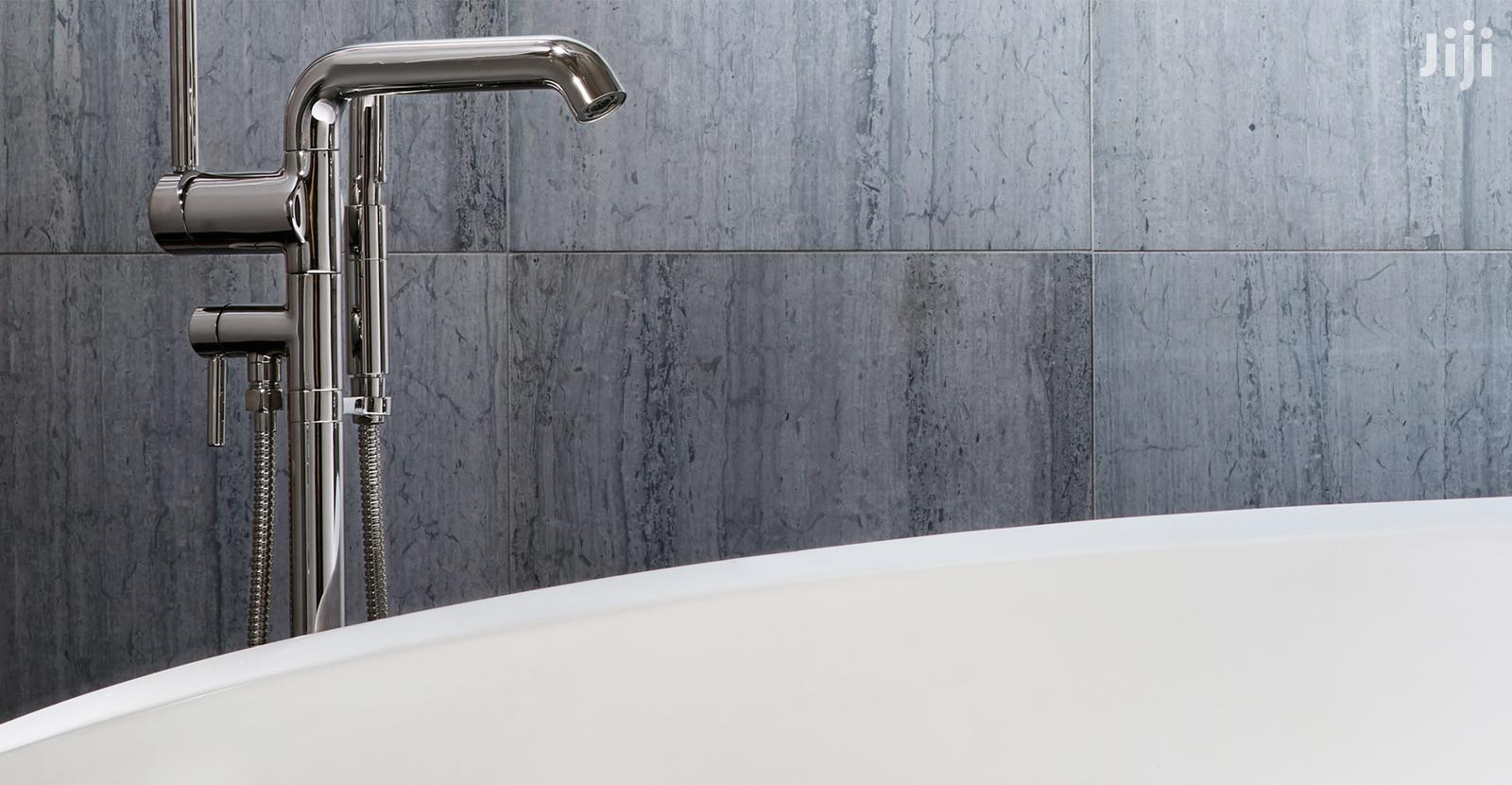 Professional Plumber-hire A Recommended Plumber For Repairs & More. | Repair Services for sale in Nairobi Central, Nairobi, Kenya