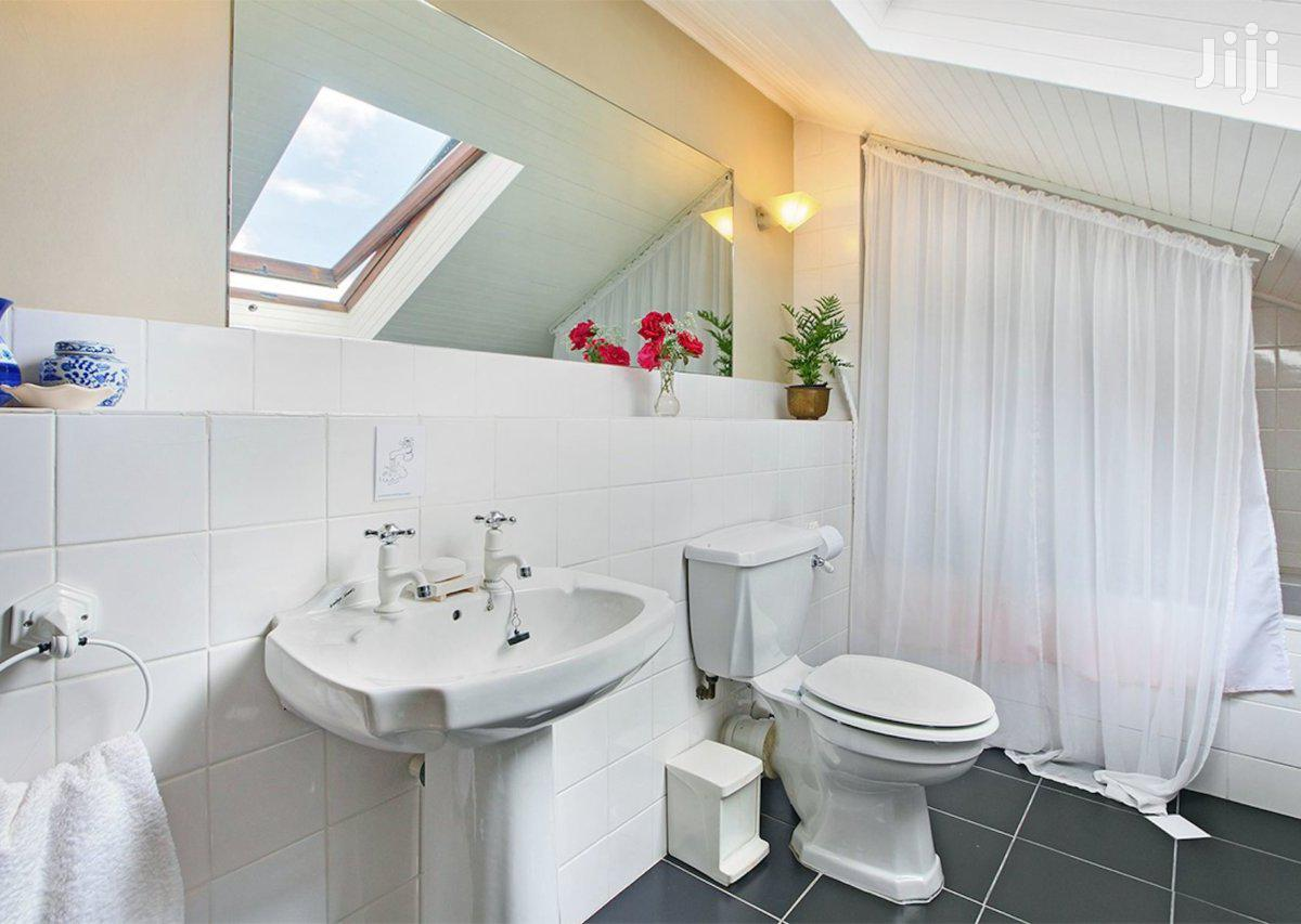 Professional Plumber-hire A Recommended Plumber For Repairs & More.