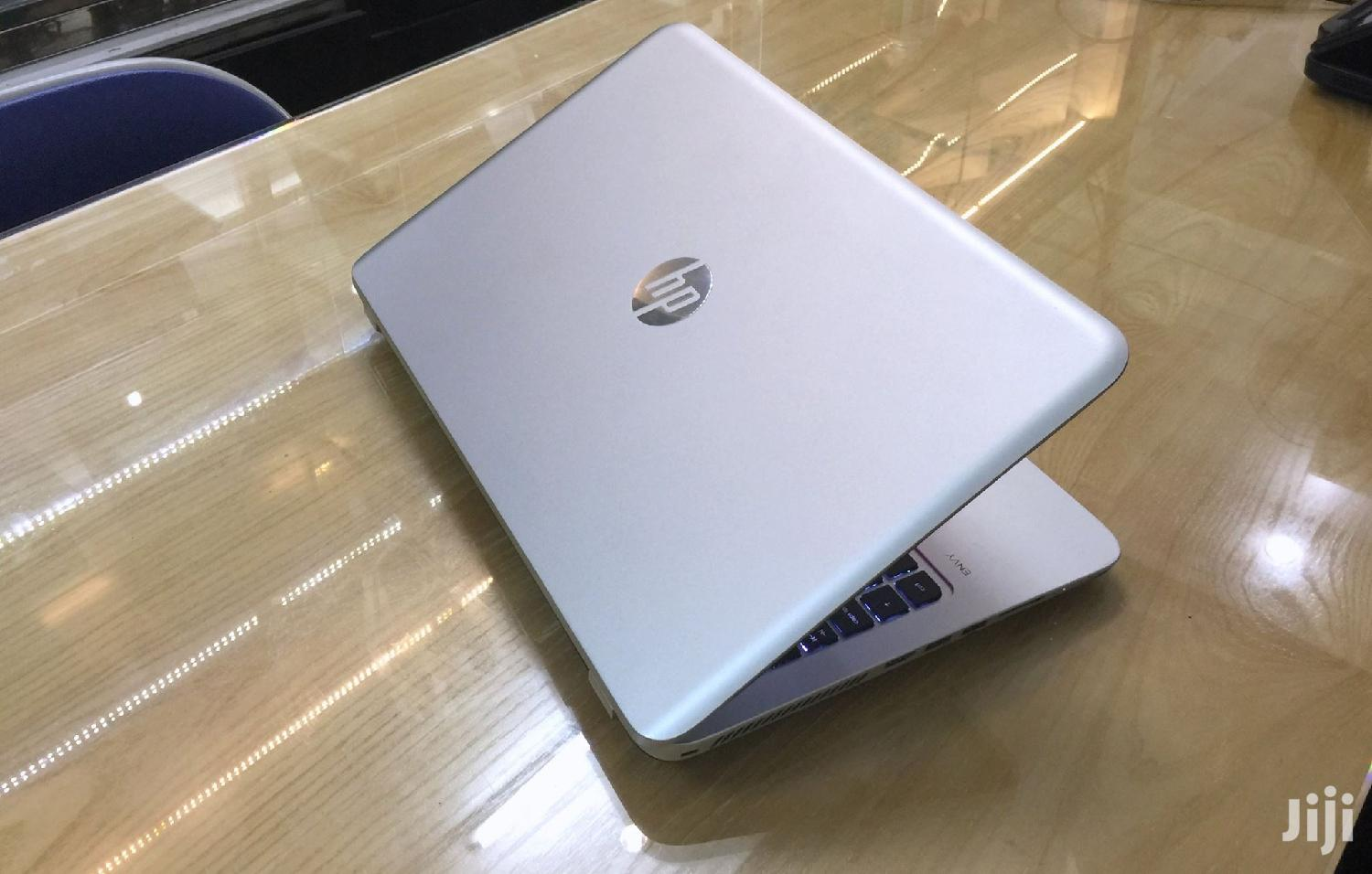 Archive: New Laptop HP EliteBook 2170P 4GB Intel Core i5 HDD 500GB