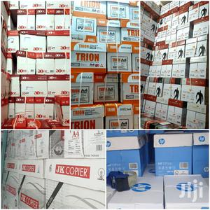 Printing Papers | Stationery for sale in Nairobi, Embakasi
