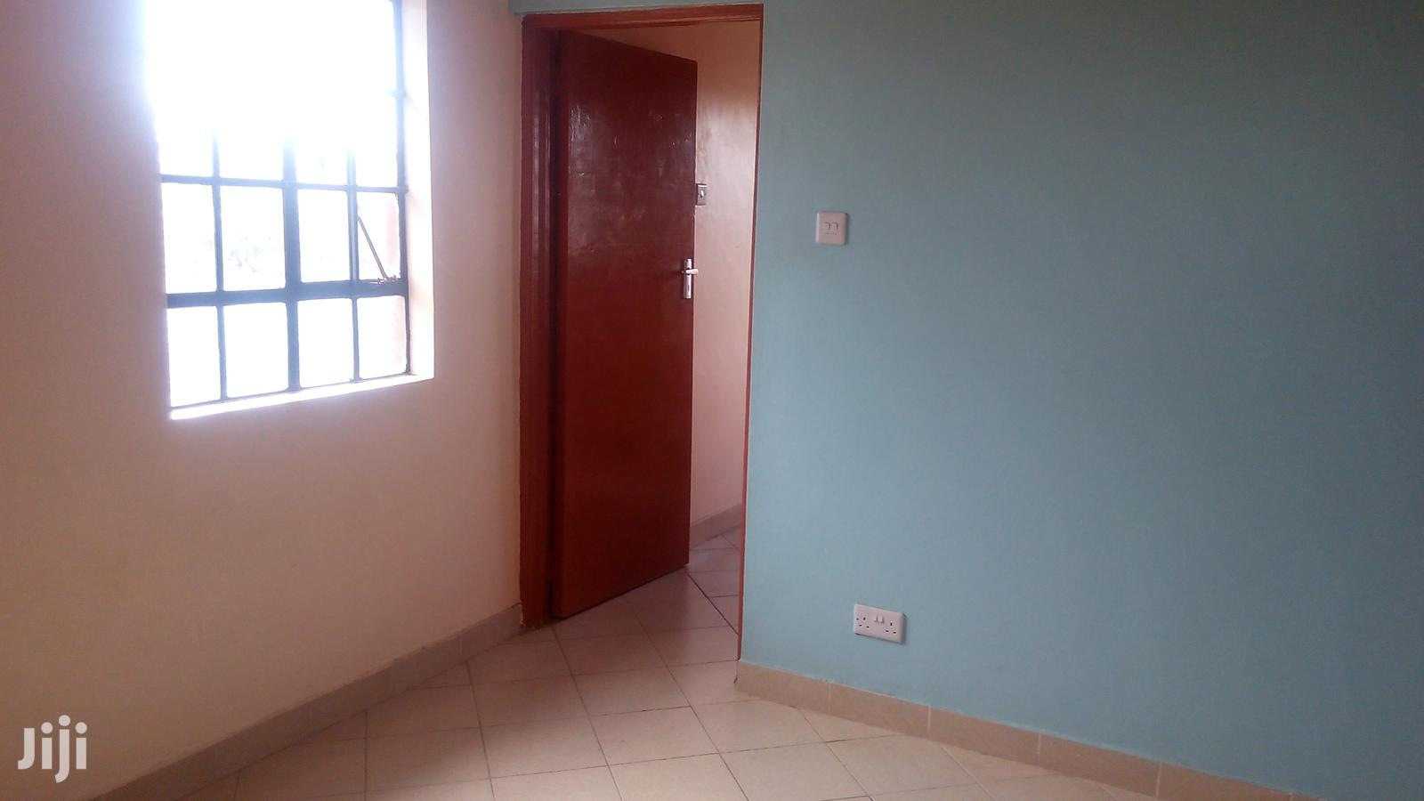 One Bedroom For Rent On A Floor Of 3tenants | Houses & Apartments For Rent for sale in Ongata Rongai, Kajiado, Kenya