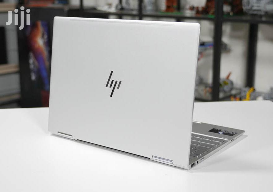 New Laptop HP EliteBook 1040 G3 8GB Intel Core i5 SSD 256GB