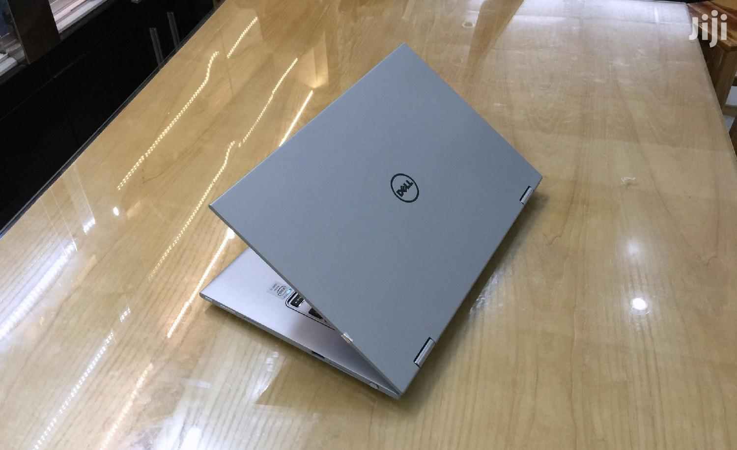 """Archive: New Laptop Dell Inspiron 14"""" 256GB SSD 8GB RAM"""