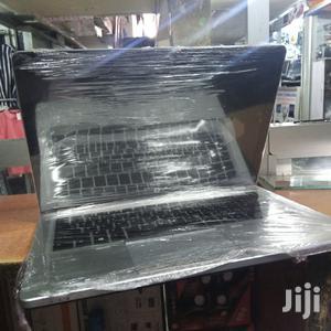 Laptop HP EliteBook Folio 9470M 4GB Intel Core i5 HDD 320GB   Laptops & Computers for sale in Nairobi, Nairobi Central