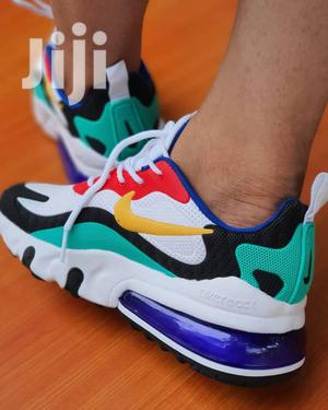 Nike React Sneakers   Shoes for sale in Nairobi, Nairobi Central