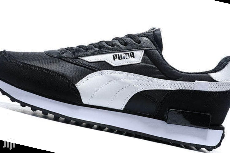 Puma Sneakers in Nairobi Central