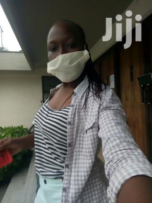 Serious Housekeepers/Nannies   Housekeeping & Cleaning CVs for sale in Mombasa, Likoni