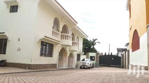 Nyali- 4 Bedroom House For Sale | Houses & Apartments For Sale for sale in Mombasa, Nyali