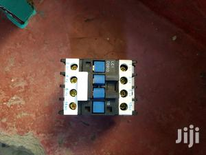25amp CONTACTOR   Electrical Equipment for sale in Nairobi, Nairobi Central