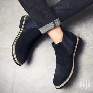 Classy Mens Slip On Ankle Boots | Shoes for sale in Nairobi, Nairobi Central