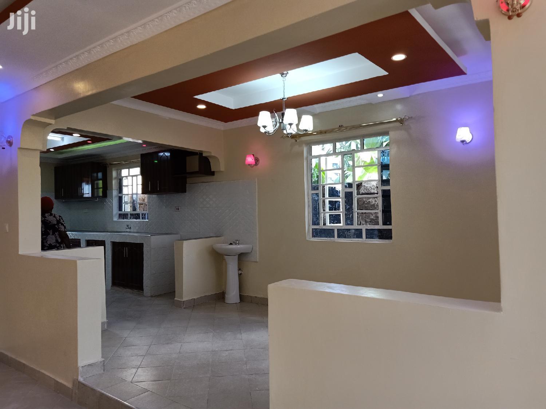 3 Bedroom Bungalow FOR SALE | Houses & Apartments For Sale for sale in Ruiru, Kiambu, Kenya