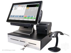 Top Financial Accounting Software In Kenya | Software for sale in Nairobi, Nairobi Central