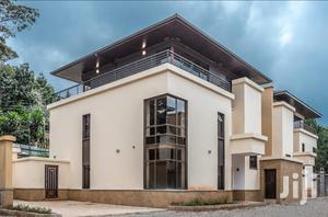 Elegant 4 Bedroom +DSQ All Ensuite Villa In Kileleshwa | Houses & Apartments For Sale for sale in Nairobi, Kileleshwa