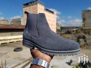 Timberlands Suede Boots | Shoes for sale in Nairobi, Nairobi Central