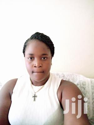 Online Marketing   Advertising & Marketing CVs for sale in Nyakach, Central Nyakach
