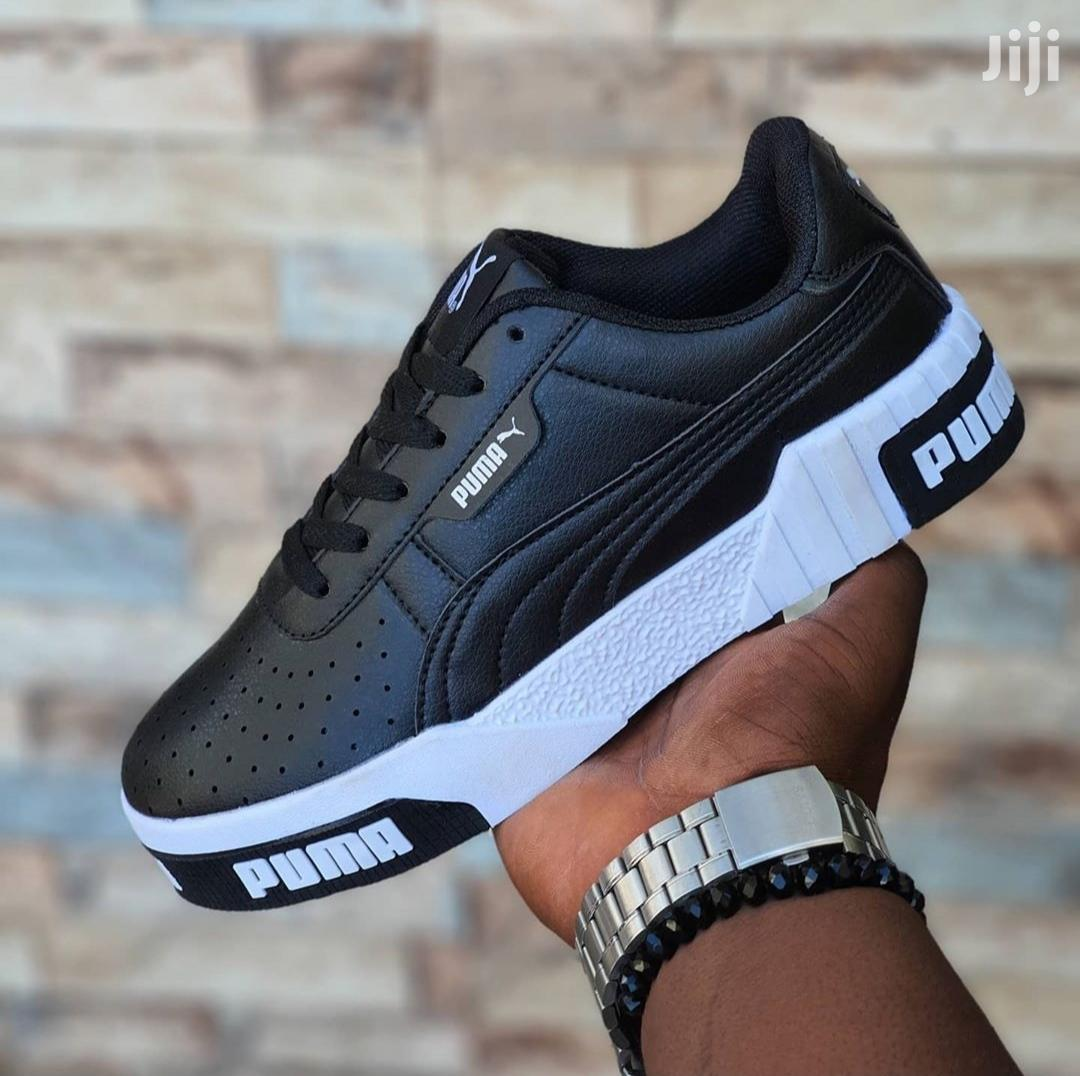 PUMA Unisex Sneakers in Nairobi Central
