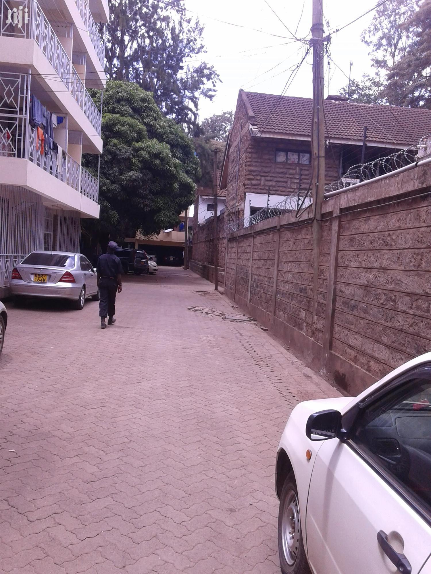 Nairobi West 2 Bedroom Flat For Rent In Nairobi West Houses Apartments For Rent Nationwide Properties Jiji Co Ke
