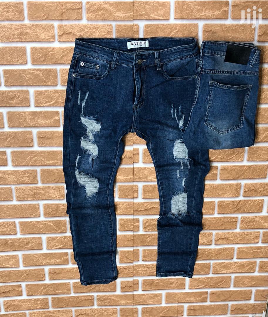 Jeans. Designer Jeans | Clothing for sale in Nairobi Central, Nairobi, Kenya