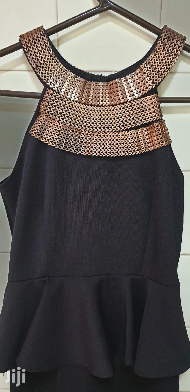 Ladies Dresses   Clothing for sale in Parklands/Highridge, Nairobi, Kenya