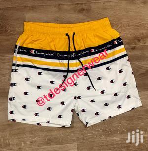 Shorts... Designer Shorts | Clothing for sale in Nairobi, Nairobi Central
