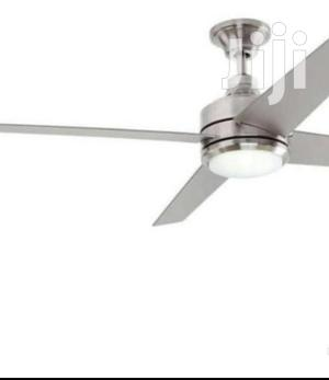 Ceiling Fans Available | Home Appliances for sale in Nairobi, Nairobi Central