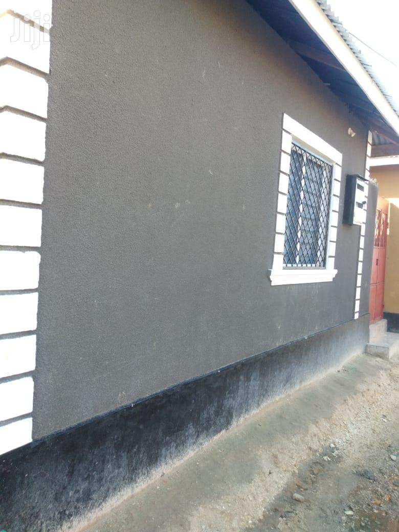 Four Bed Sitter Hous In Bamburi | Houses & Apartments For Sale for sale in Kisauni, Mombasa, Kenya