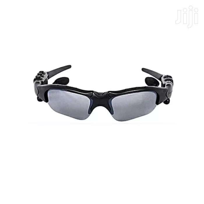 Bluetooth Wireless Sunglasses