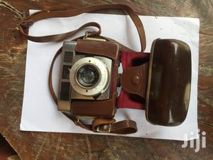 Old Camera For Sale