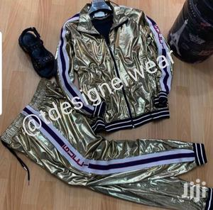 Tracksuit | Clothing for sale in Nairobi, Nairobi Central