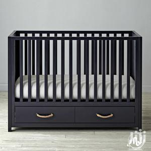 Baby Cribs And Accesories   Children's Furniture for sale in Mombasa, Kisauni