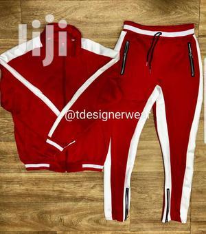 Tracksuit FOG | Clothing for sale in Nairobi, Nairobi Central