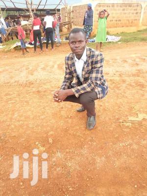 Sales Person | Sales & Telemarketing CVs for sale in Nairobi, Dagoretti