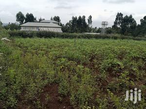 Gated Community Plots Muguga Kikuyu Kiambu for Sale. | Land & Plots For Sale for sale in Kiambu, Kikuyu