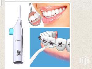 Dental Floss   Bath & Body for sale in Nairobi, Nairobi Central