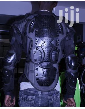 Motorcycle Body Protective Armour Motorbike | Vehicle Parts & Accessories for sale in Nairobi, Nairobi Central