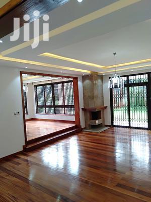 Five Bedroom Townhouse For Sale In Lavington Green   Houses & Apartments For Sale for sale in Nairobi, Lavington